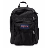 Jansport Big Student Backpack Sale