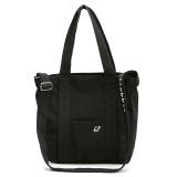 Japan And South Korea New Style Macarons Multicolor Shoulder Sling Bag Crossbody Bag Black For Sale Online