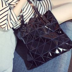 Sale Laser Package New Style Women S Bag Black China