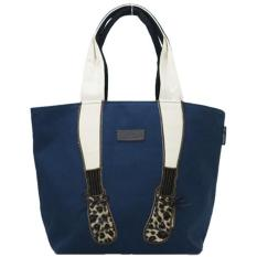 Best Rated Japan Mis Zapatos Made In Japan Tote Bag