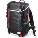 Sale Japan Premium Quality Alpha Industries Limited Backpack Tricolor Alpha Industries On Singapore