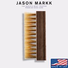 Price Jason Markk Premium Shoe Cleaning Brush Jason Markk New