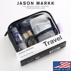 Buy Jason Markk Travel Kit Cheap Singapore