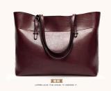 Promo Simple One Shoulder To Air Bag Handbag Park S Color