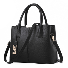 Purchase Middle Aged New Style Atmosphere One Shoulder Handbag Women S Bag Online