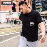 Top 10 Jsmix Big Plus Size Large M 7Xl Pocket Letter T Shirt Intl