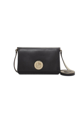 Kate Spade Brightspot Avenue Sally Black Bag Wkru2312 Cheap