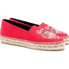 à à à acheter des chaussures à la mode kenzo femmes lazada feuillet ons e7b19f