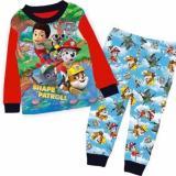 Where Can You Buy Kid Clothing Kid S Pajamas Paw Patrol Long Sleeve Pajamas