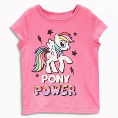 Kids My Little Pony T Shirt Shop