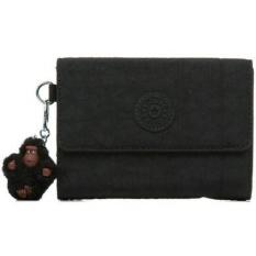 Review Kipling Pixi Medium Wallet New Colors Black Intl Kipling
