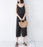 Price Comparisons Of Women S Simple Wicker Mini Bag