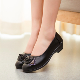 Price Korean Style Summer Round Toe Flats Online China
