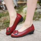 Compare Prices For Korean Style Summer Round Toe Flats