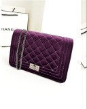 Discount Korean Style Female New Style Crossbody Bag China