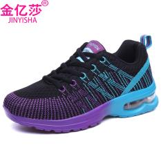 Jinyisha Women S Korean Style Platform Shoes Zjw861 Black Zjw861 Black Coupon
