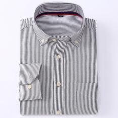 Sale Oxford Cloth Spring Long Sleeved Shirt Long Sleeved 10 Oem
