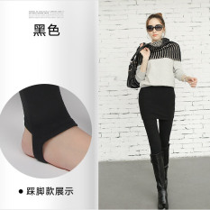 Sale Autumn Light Pencil Skirts Black Version1 Black Version1 China Cheap