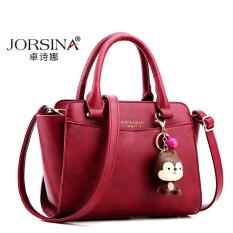Discount Korean Style Summer New Style Handbag Bag Oem China