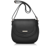 Discount Lady Casual Bags Women Messenger Bags Black Intl Oem On China