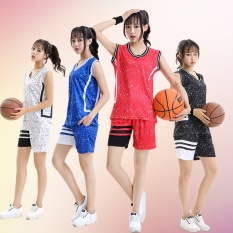 Women S Basketball Jerseys Buy Women S Basketball Jerseys At Best