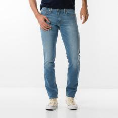Buy Levis® 511™ Slim Fit Jeans Online
