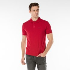 Best Rated Levi S® Housemark Polo