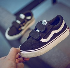Cheapest Leyi Low Support Men S Shoes White Shoes Korean Version Black Intl Online