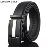 Review Lingho Belt 2017 New Arrival Design Mens Belt Fashion Genuine Leather Belt Men Luxury Cowhide Male Strap 110Cm 130Cm Kb42 Intl Lingho Belt