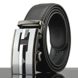 Who Sells The Cheapest Lingho Belt 2017 New Fashion Real Genuine Leather Belt Cinto Masculino Belt For Men Famous Brand Designer Men Belt Luxury Kb109 Intl Online