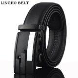 Store Linghobelt 2017 Men S Fashion Cowhide Genuine Leather Brief Belt Designer Belts For Men Luxury Mens Belt Black 110 130Cm Yd16 Intl Lingho Belt On China