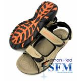 Who Sells The Cheapest Local Neckermann Sandals 7073 Size 39 45 Online