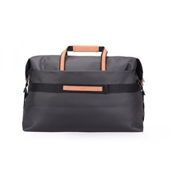 Lojel Vita Koper Hardcase Medium/27 inch [Red]. Source · Cross Body & Shoulder Bags