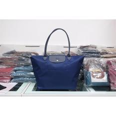 Latest Longchamp Women Top-Handle Bags Products   Enjoy Huge ... 77b4b35683