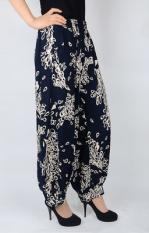 Best Price Women S Korean Style Stylist Plus Size Loose Bloomers 8 8