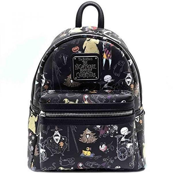Messenger Bags. Backpacks 1af9365bd440a