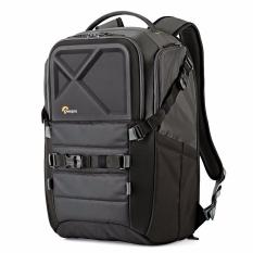 Store Lowepro Quadguard Bp X3 Fpv Quad Racing Drone Backpack Lp37090 Lowepro On Singapore