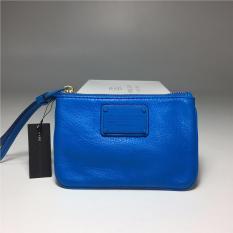 38b6c5508915 Buy Top Marc By Marc Jacobs Women Bags