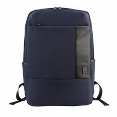 6990b13b554d LEFTFIELD. Messenger Bags. Messenger Bags. Backpacks