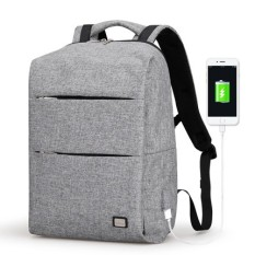 Buy Mark Ryden 2018 New Men Backpack For 15 6 Inches Laptop Backpack Large Capacity College Student Backpack Casual Style Fashion Bag Water Repellent Intl Mark Ryden Original