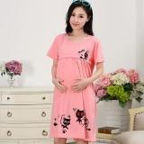 Maternity Dress Intl On China