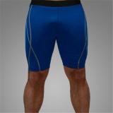 Buying Men Cycling Shorts Brand Bike Bicycle Padded Shorts Man Cycling Outdoor Sport Runing Fitness Shorts Intl