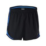 Buy Men Fitness Sports Running Shorts Training Jogging Shorts Quick Dry Wicking Black Blue Oem Original