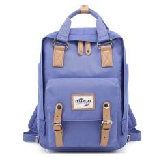 771dea65d5 Buy Sport Backpacks   Halloween Sale   Lazada.sg