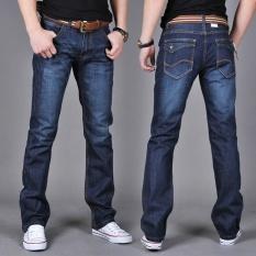 Buy Latest Men Jeans Men Clothing Lazada Sg
