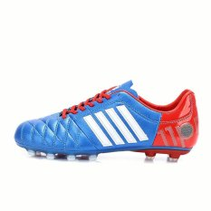 Sale Men S High End Soccer Shoes Firm Ground Football Shoes Aiwoqi Intl Aiwoqi Branded