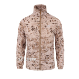 Coupon Men S Jackets Tactical Soft Shell Sport Outdoor Jacket Army Hunting Clothes Military Jacket
