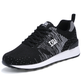 Sale Men S Multi Purpose Sports Shoes Casual Walking Running Sneakers Intl