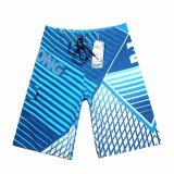 Get The Best Price For Men S New Fashion Beach Shorts Quick Drying Drawstring Boardshorts Surfing Shorts Intl