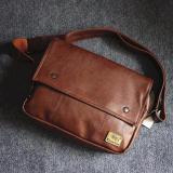 Messenger Bag For Sale Online